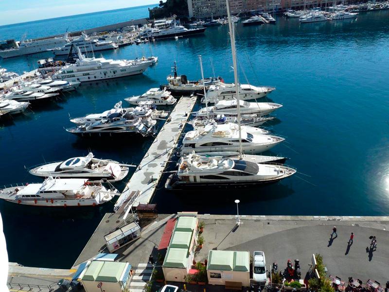 super-yacht-ponton-6m-Monaco