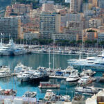 super-yacht-ponton-Monte-Carlo