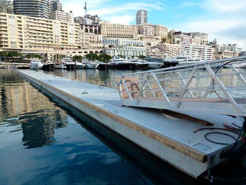 superyacht-ponton-35m-Monaco