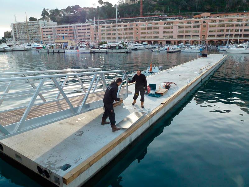 superyacht-ponton-35m-instalacija-Monaco