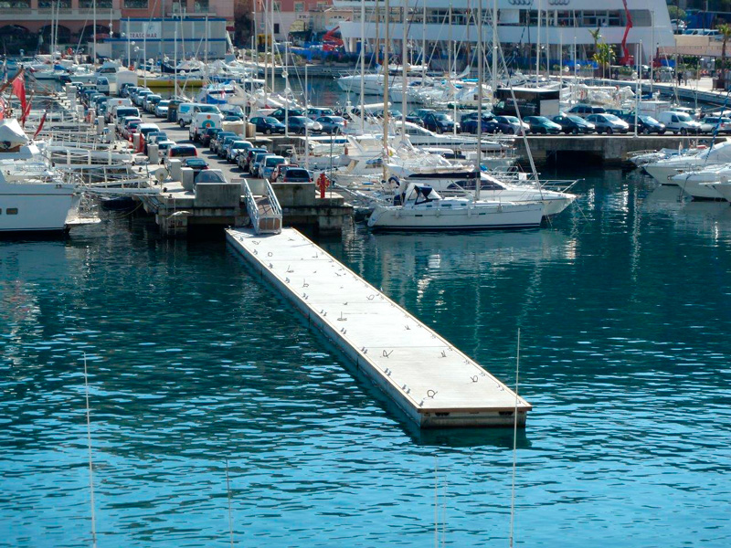 superyacht-ponton-6m-Monaco