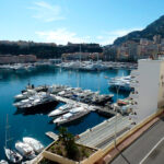 superyacht-ponton-Monaco
