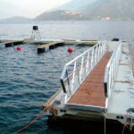 valobran-M3316BRS-Musso-Italy