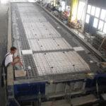 gradnja-pontona